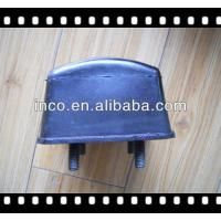 China DONGFENG TRUCK SPARE PARTS,LIMITED BLOCK ASSEMBLY 29ZB8A-04205 on sale