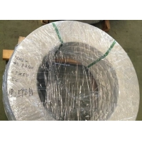 China AISI 420 Stainless Steel Strip In Coil Cold Rolled Bright Annealed 2B Surface on sale