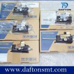 Juki Ke2010-2080/FX-1 T Motor