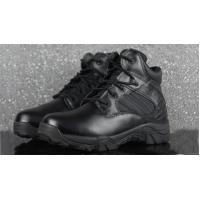 Quality Tactical boot/Military Delta boot for sale