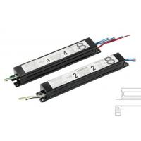 Quality Electronic Ballast for sale