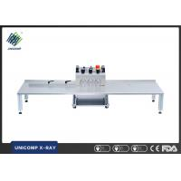 Quality High Speed Multi Slitter PCB Separator Machine Durable Blades For LED Panel for sale
