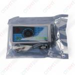 Quality SMT  spare  parts  Original  New   SAMSUNG   SM321   TEACHING   BOX for sale