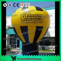 Quality Inflatable Balloon For Advertising,Hot Air Inflatable Balloon for sale
