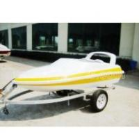 Quality small speed boat for sale