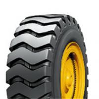 China Bias OTR Tyre/Tire /Off the road tyre 13.00-24 on sale