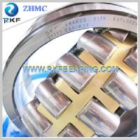Quality SKF 23232CAK/W33 160X290X104 Mm Shperical Roller Bearing / Self-Aligning Roller Bearing for sale