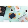 Buy cheap Community Media Digital Marketing Companies Nyc online from wholesalers