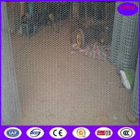 Quality China Chicken wire mesh wholesale,pet cage manufacturer for sale