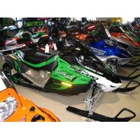 Quality competity price 2012 Arctic Cat F8 Review snowmobile for sale