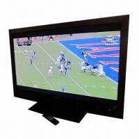 China KDL-52WL135 52-inch Sony Bravia HD LCD Internet TV with 1,080p Resolution on sale