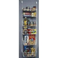 Quality storing rack racking for sale