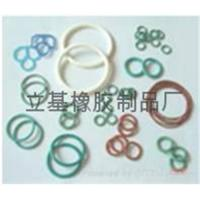 China O-ring, Rubber O ring, Seal rings on sale