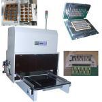 Quality Pneumatic PCB Punching Machine PCB Singulation for Rigid Flexible PCB for sale