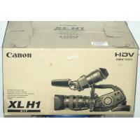 Quality Cheap Canon XL H1 Camcorder With Lens,buy now !!! for sale