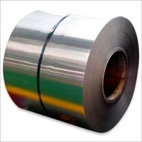 Quality Cold Rolled Steel Coil Best price for sale
