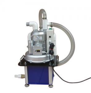 Quality COXO DB-S200 Combi-suction Unit Dental Lab Equipment for sale