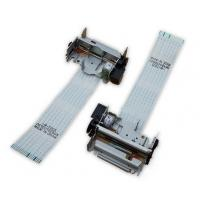Quality For EPSON TM-T58 Thermal Print Head Barcode Printer Parts for sale