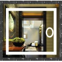 Quality Century Star Hotel Mirror for sale