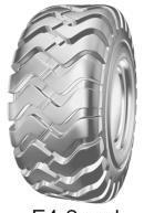 Quality bias otr tyres 21.00-35 for sale