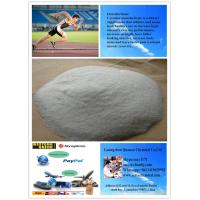 China Nutritional Supplements of Creatine monohydrate CAS:6020-87-7 / jason@chembj.com on sale