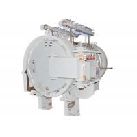 Buy cheap 339-10MPa sinter-HIP furnace,which is used for debinding of high-performance from wholesalers