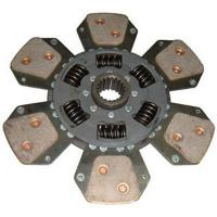 Quality RE225677 Transmission Disc For John Deere Tractor 5615 5715 5415 5425 5525 5625 for sale