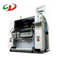 Buy cheap Samsung Pick and Place Machine SM321 SMT Modular Chip Mounter from wholesalers