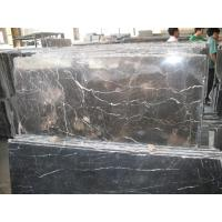Quality cheap Chinese Marble Tile, Natural Marble Tile 015 for sale