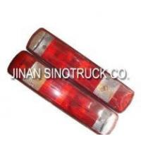 Buy cheap Rear lamp right from wholesalers