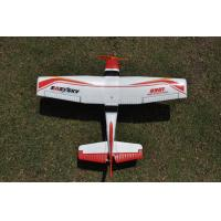 China Mini 4ch Cessna RTF with 2.4Ghz 4 Channel Transmitter Radio Controlled Model Airplanes on sale