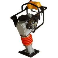 Quality Tamping Rammer (STMT72FW) for sale