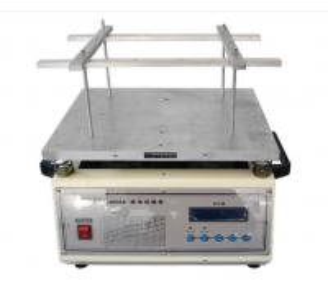 Quality High Precision Vibration Testing Machine , Electrodynamic Vibration Shaker System for sale