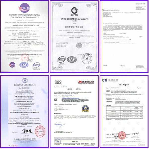 anhuisafe certification.jpg