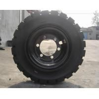 China 8.25-15 Forklift tyre on sale