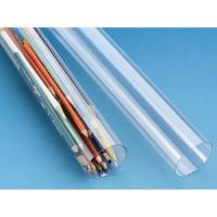 Quality 5-300ml cosmetic packing tubes with acrylic cap for sale