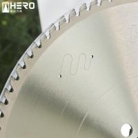 Quality Woodworking Pcd Saw Blades , Angle Grinder Diamond Blade Tools Hardware for sale