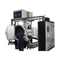 Quality Automatic Control Metal Sintering Furnace Power Supply AC380V±10% 50HZ for sale