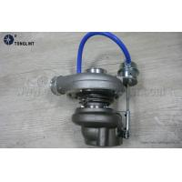 Quality JCB Perkins Agricultural GT2256S Diesel Turbocharger 762931-0001 for Scout 4.4L Dieselmax Euro-2 EPA Tier 2 Engine for sale