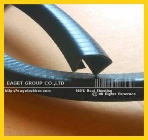 China PVC Edge Protector on sale
