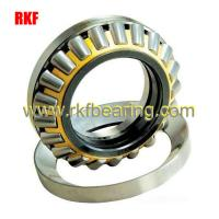 Quality Mechanical Spare Part Thrust Roller Bearing 29320M for sale