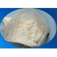 Quality 434-07-1 Oral Anabolic Steroids Muscle Gain / Oral Anadrol Oxymetholone Steroid Powder for sale