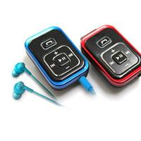 China BE-13 Bluetooth Earphone with Bluetooth Handsfree Function on sale