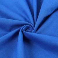 Quality Printing Textile Disperse Dyes , OEM Disperse Blue Dye H-GDL Powder for sale