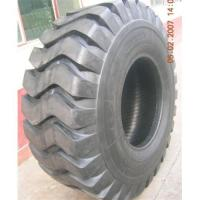 China Earthmover tires, 16/70-20, 16/70-24, 13.00-24, 13.00-25, 14.00-24, 15.5-25 on sale