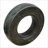 Quality PR2613 RUBBER WHEEL for sale