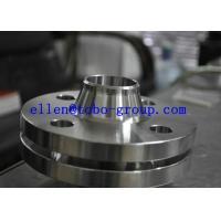 Quality TOBO GROUP AISI SAE 8360 Socket Welding Flange for sale