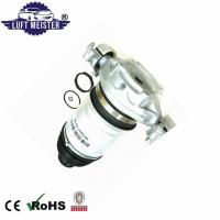 Buy cheap Rear Air Shock Absorber Spring VW Touareg NF II 2010 Porsche Cayenne II from wholesalers