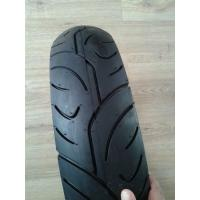 China High Quality Motorcycle Tyre 130/70-17 on sale