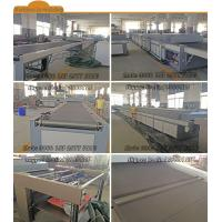 China The Jet type circulation hot air electric electrically heated drying tunnel(combined type) on sale